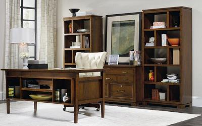 Global Home Office Furniture Market