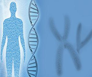 Global Next-Generation Sequencing (NGS) Services  Market