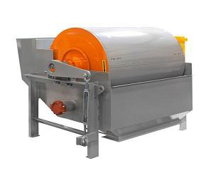 Global Magnetic Separator  Market