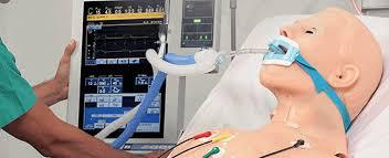 Global Patient Simulator Market expected to grow at CAGR of 15%