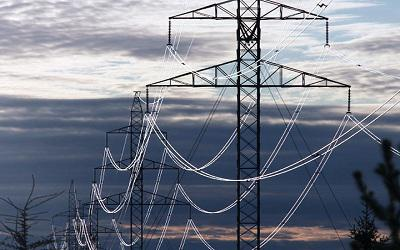 Global High Voltage Direct Current (HVDC) Transmission System Market