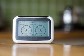 Smart Meters Market 2018