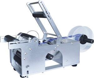 Global Digital Label Printing Machines Market