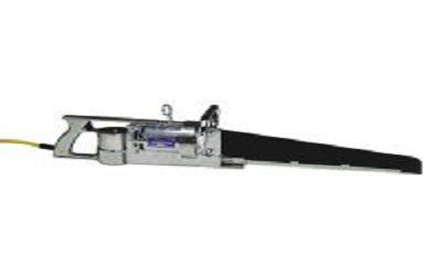Global Electric Meat Saws Market