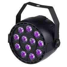 Ultraviolet LEDs (UV-LED) Market