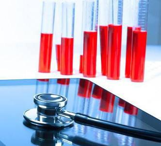 B-cell Maturation Antigen (BCMA) Targeted Therapies Market