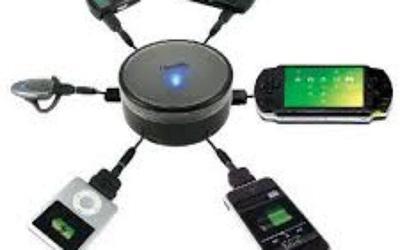 Global Domestic Ethernet Controller Market