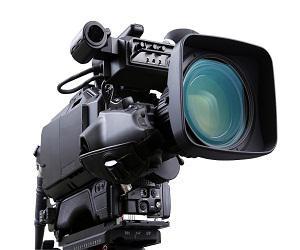 Global Digital Broadcast Cameras Market