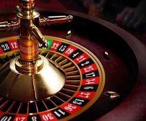 Global Casino Management System (CMS) Market