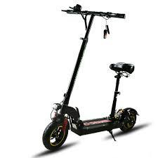 Global E-Scooters Market Outlook 2018-2025 : Aodi, Pedego,
