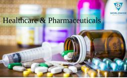 Lidocaine Patches Market trends estimates high demand by 2026