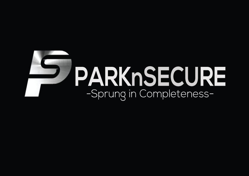 PARKnSECURE