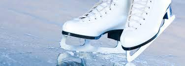 Figure Skating Equipment Market