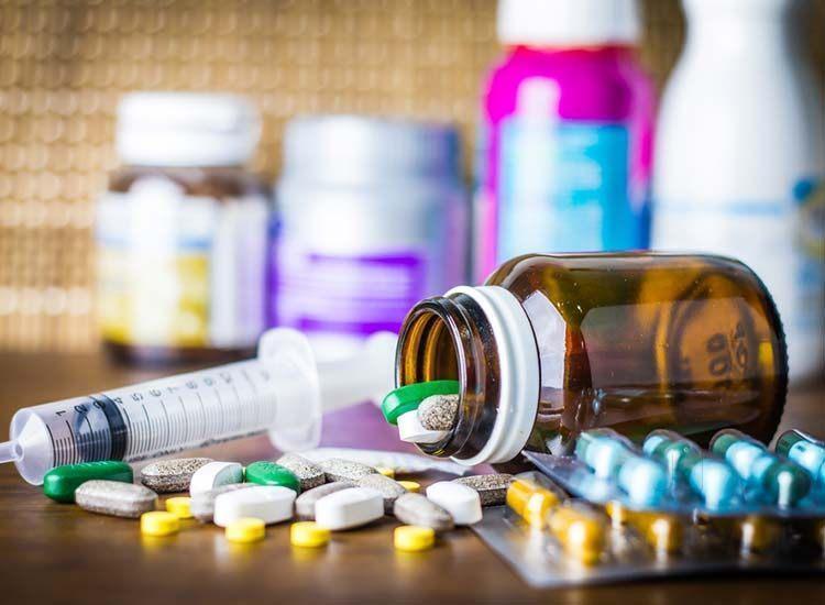 Fibromyalgia Treatment Market Global Industry Insights