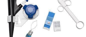 Gastrointestinal Devices Market