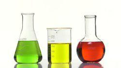 Europic Chloride Market by Top Key Participant: Strem