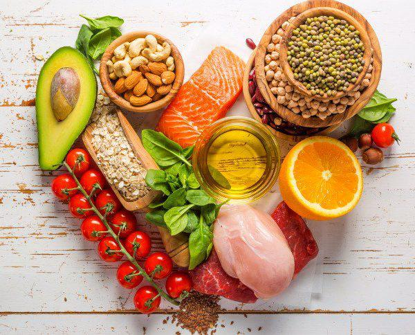 Worldwide Sports Nutrition Food Market Outlook to 2023: