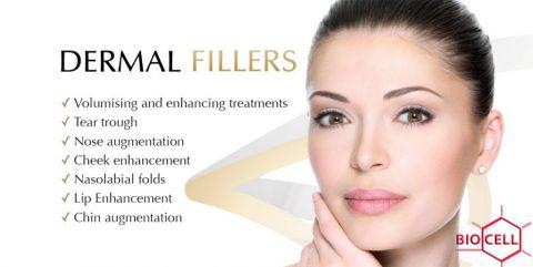 Dermal Fillers Market Size, Share, Trends, Growth, Forecast Analysis Report