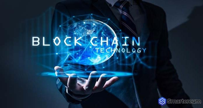 Block chain Technology Market Size, Share, Trends, Growth, Forecast Analysis Report