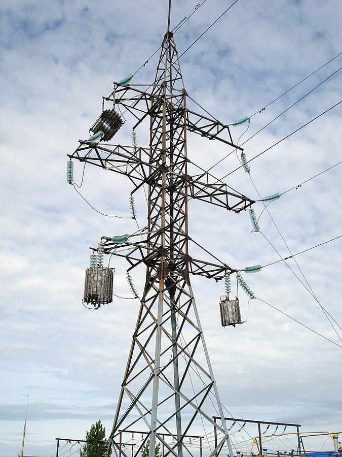 Transmission Line Arrester Market report