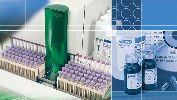 Liquid Chromatography Market Opportunity Analysis, 2018-2026