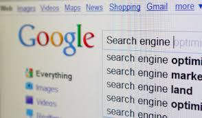 Technological progression of Search Advertising Software