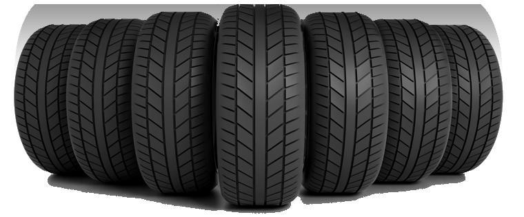Automotive Tyre Market 2018 Top Key Players Aeolus, Bangkok
