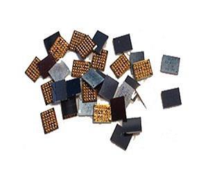 Global Envelope Tracking Chips Market