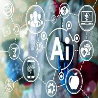 Artificial Intelligence Products