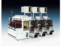 Global Semiconductor Dielectric Etching Equipments Market Insights, Forecast to 2025