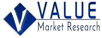 Polyoxymethylene Market Report by Application & Regional