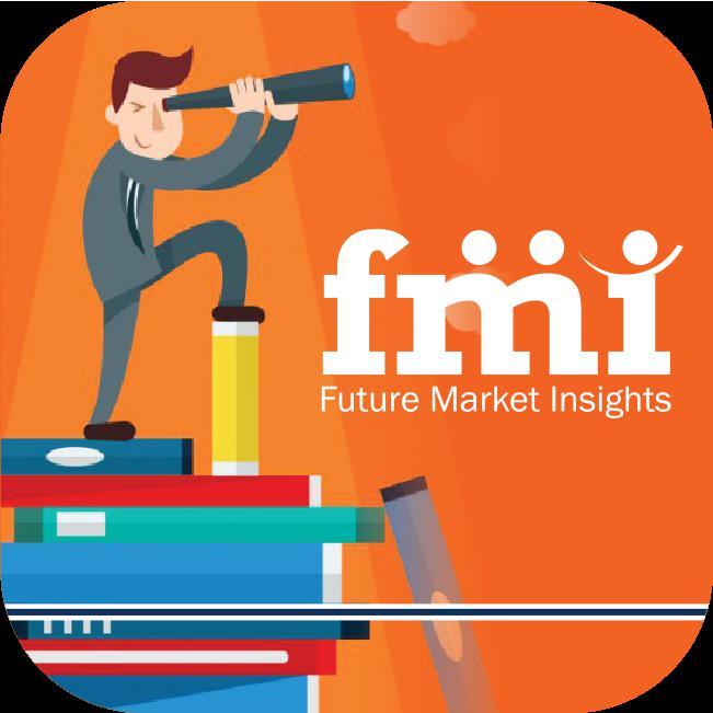 M-Education Market Investigation & Industry Evolution till