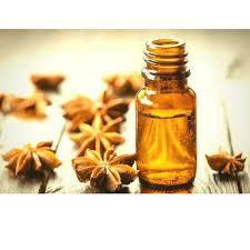 Carbolic Oil