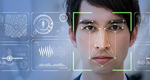 Emotion Detection and Recognition (EDR) Market to See a Massive