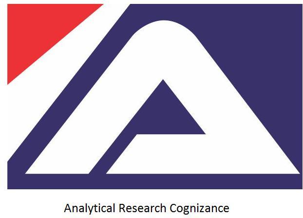 Continuous Aerosol Valve Market 2018-Global Industry
