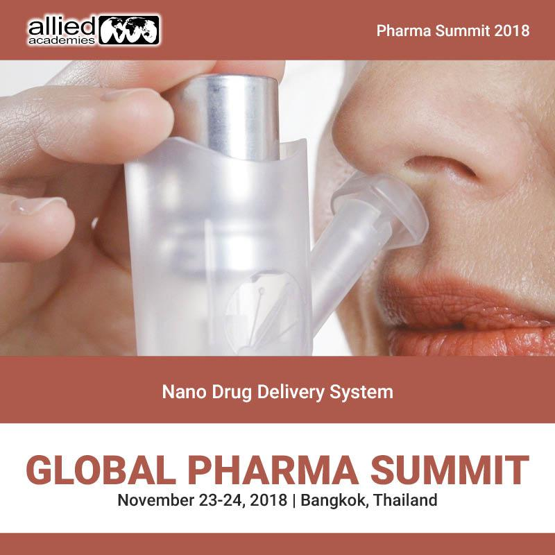 Collaboration with Pharma summit 2018 for Exhibition opportunities