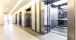 Elevator Modernization Market Industry Sees Promising Growth
