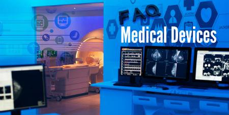 Automated Breast Ultrasound Systems (ABUS) Market Forecast