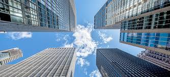 Global Intelligent Building Management Systems Market will