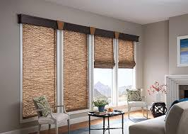 Blinds and Shades Market
