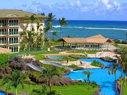 Vacation Ownership Market Forecast Analysis 2022 -