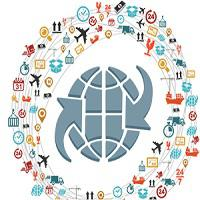 Reverse Logistics Market is Booming Worldwide  Aqua Logistics,
