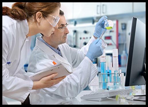 Esoteric testing Market 2018 – 2024 : Top Players –