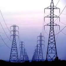 Power Transmission Lines & Towers Market