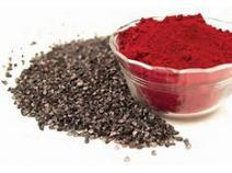 Global Carminic Acid Market Expected to Witness a Sustainable Growth over 2025 - QY Research