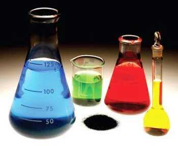 Biopolymer Coatings Market