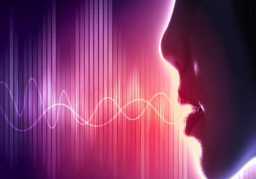 Vocal Biomarkers Market 2018 Expected Reach USD 2.5 Billion
