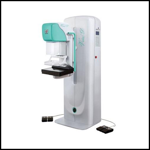 Mammography systems market 2018 – 2024 : Top Players – Amico