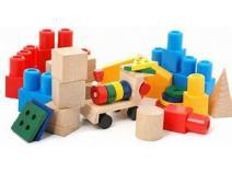 Global Toys and Games Market Size, Share, Development by 2025 - QY