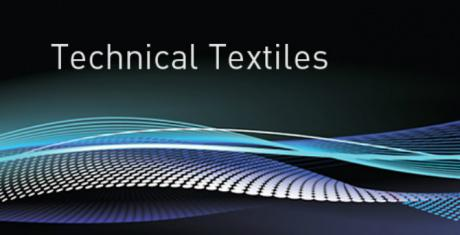 Global Technical Textile Market 2018 - Ahlstrom, DuPont,